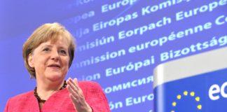 immagine da euobserver.com