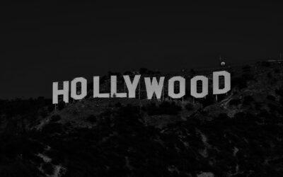 Il crollo di Hollywood