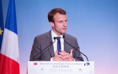 La politica estera francese tra grandeur e multilateralismo