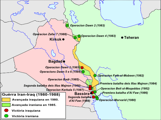 "<img src=""mappa_offensive.png"" alt=""mappa principali offensive 1980-1988""/>"