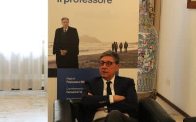 """Dopo quarant'anni Aldo Moro """"torna"""" a La Sapienza"""