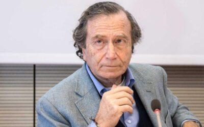 L'uomo e la disponibilità della vita – Intervista a Lorenzo d'Avack, Presidente del CNB