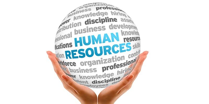 Risorse umane: il mercato del lavoro ai tempi delle APL. Intervista a Pino Potenziani