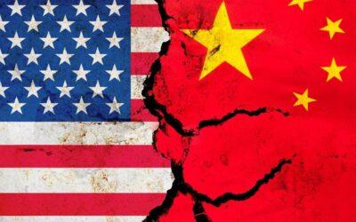 """Speciale Afghanistan – Atto III: la """"New Silk Road"""" tra Cina e USA"""