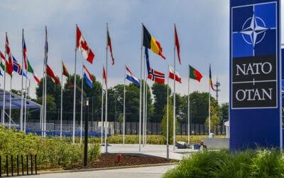 NATO, storia di un'Alleanza – Alle origini del Patto Atlantico