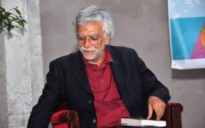16 marzo 1978: il punto di Giovanni Bianconi
