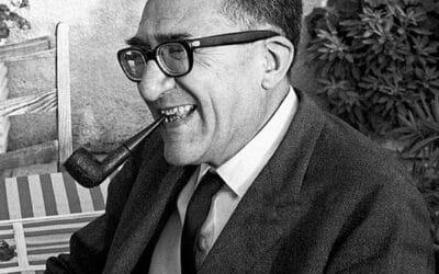 La nazionalizzazione dell'industria elettrica in Italia nel 1962 – Pt. 1