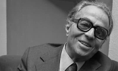"""La """"Nota aggiuntiva"""" di Ugo La Malfa e i suoi retroscena: un viaggio tra le fonti"""