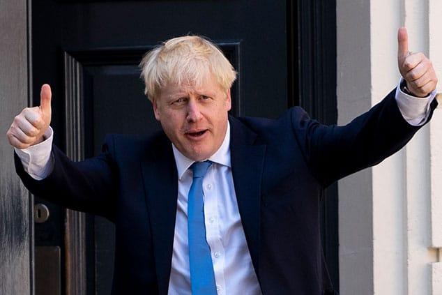 2020: sarà Brexit! – L'esito conservatore del voto nel Regno Unito