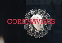Copertina Covid Finucci