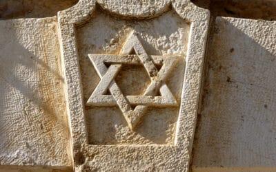 Pregiudizi e falsità: storia dell'antisemitismo