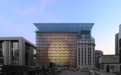 Diritto alla salute nel quadro istituzionale europeo