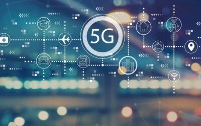 Lo standard 5G per i sistemi di comunicazione mobile: torniamo ai fatti