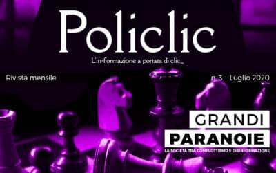 Policlic n. 3