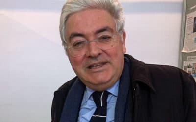 L'amministrazione pubblica italiana: un corpo senza testa
