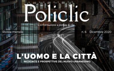 Policlic n. 6