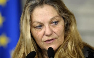 Policlic.it intervista la Sen. Loredana De Petris