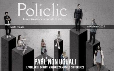 Policlic n. 9