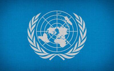 La morsa politica della Cina all'interno delle Nazioni Unite