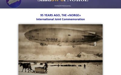 Shadow of Norge, si parte!