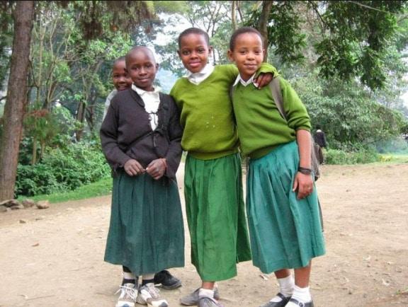 Un progresso in pericolo: le strategie di Save the Children per promuovere l'uguaglianza di genere in Africa e Asia